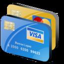1375141673_credit_cards